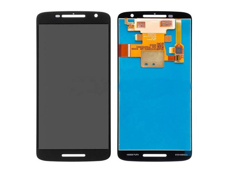 Motorola Moto X Play (XT1562) | Origineel Scherm + LCD display
