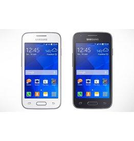 Samsung Galaxy Trend 2 SM-G313 - Origineel Scherm / Touch
