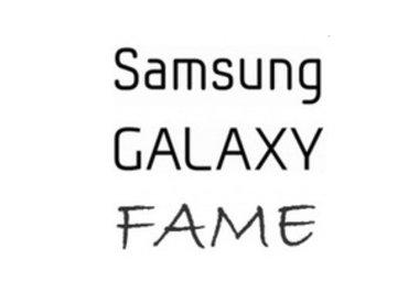 Galaxy Fame