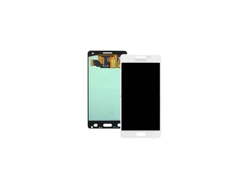 Samsung Galaxy A7 SM-A700F | Origineel Scherm + LCD display