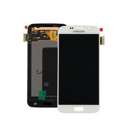 Samsung Galaxy S6 SM-G920F | Scherm LCD Display