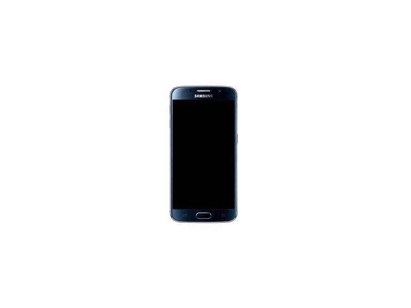 Samsung Galaxy S6 SM-G920F | Origineel Scherm LCD Display