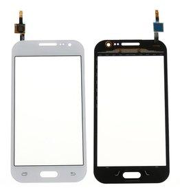Samsung Galaxy Core Prime (SM-G360F) | Scherm, Glasplaat