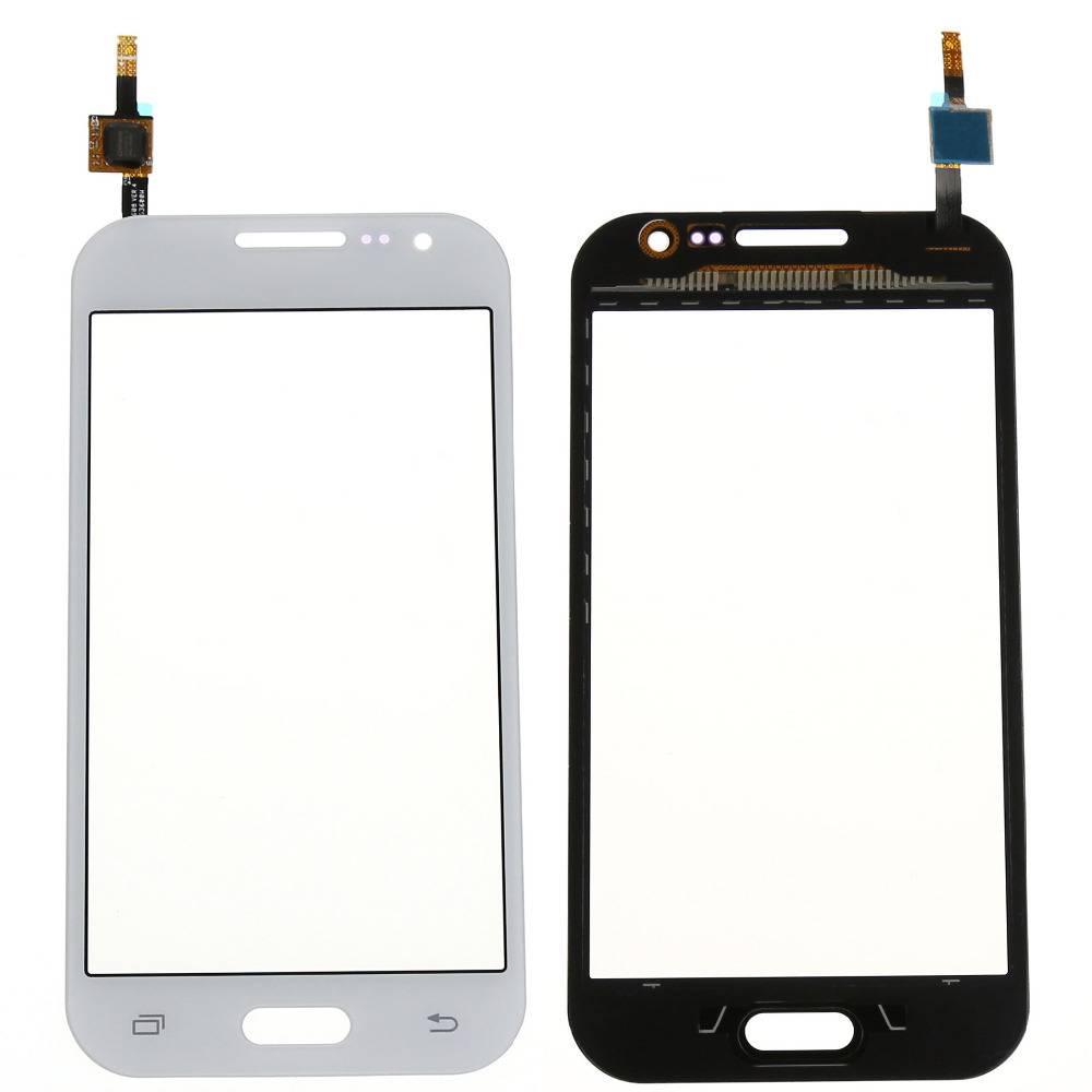 Samsung Galaxy Core Prime SM-G360F   Origineel Scherm, Glasplaat