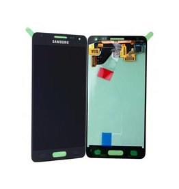Samsung Galaxy Alpha SM-G850F | Scherm LCD Display