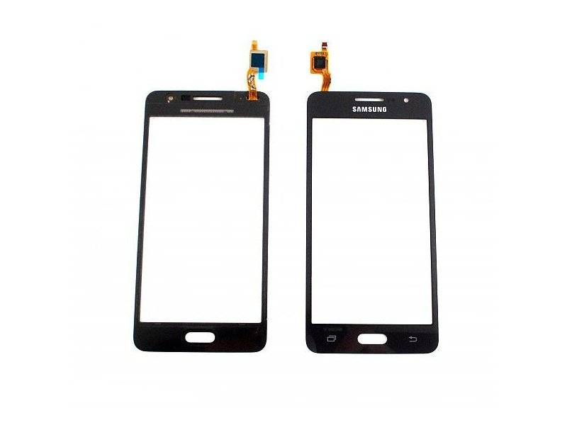 Samsung Galaxy Grand Prime SM-G530 | Origineel Scherm, Glasplaat