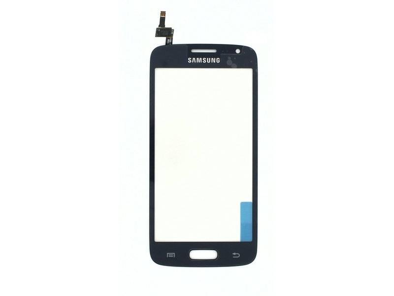 Samsung Galaxy Express 2 SM-G3815 | Origineel Scherm, Glasplaat