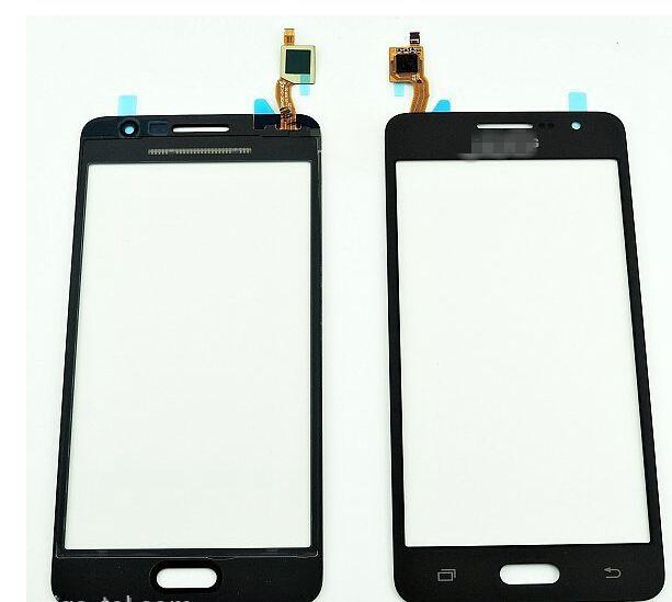 Samsung Galaxy Grand Prime VE SM-G531 | Origineel Scherm, Glasplaat