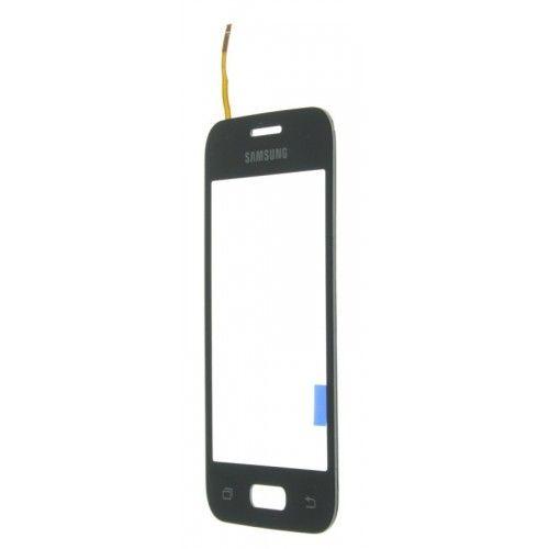 Samsung Galaxy Young 2 (SM-G130)   Origineel Scherm, Glasplaat