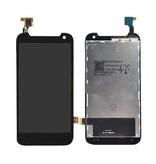HTC Desire 310 | Scherm + LCD Display Module