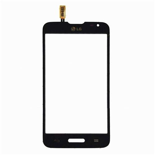 LG L70 D320 | Scherm, touchscreen
