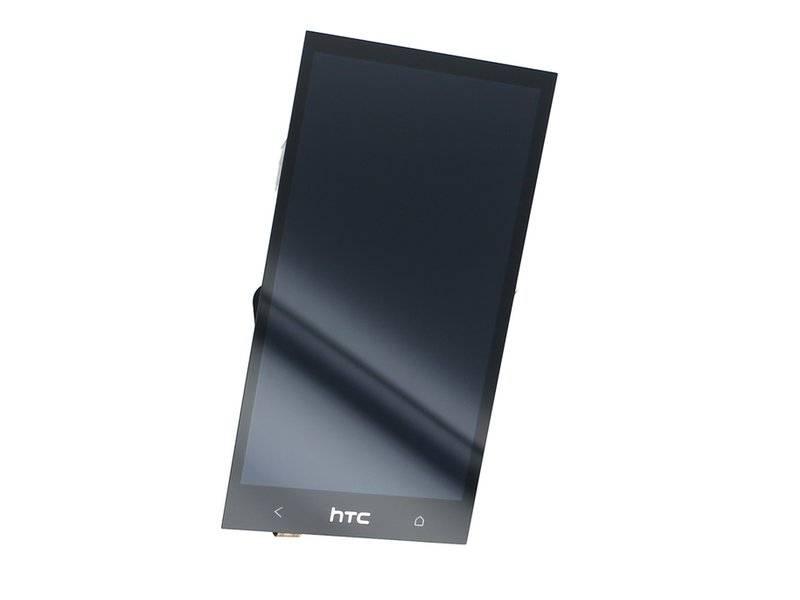 HTC Desire 601 | Scherm + LCD Display Module