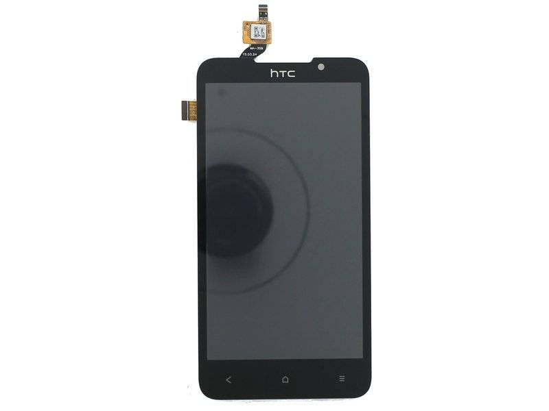 HTC Desire 516 | Scherm + LCD Display Module
