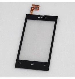 Nokia Lumia 520 | Origineel scherm (glas en touch)