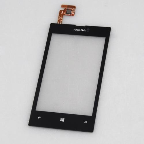 Nokia Lumia 520   Origineel scherm (glas en touch)