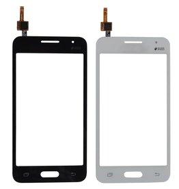 Samsung Galaxy Core 2 SM-G355 - Origineel Scherm / Touch / Glas