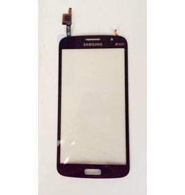 Samsung Galaxy Grand 2 SM-G7105 | Scherm, Glasplaat