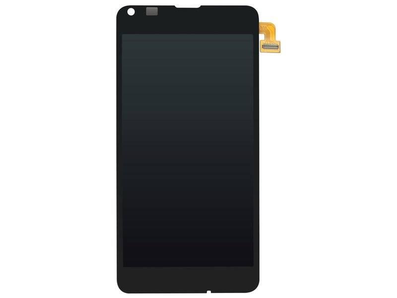 Nokia Lumia 640 | Scherm en LCD display