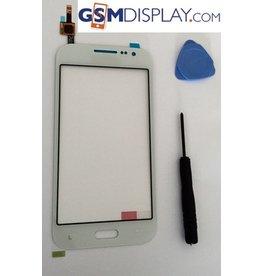 Samsung Galaxy Core Prime VE SM-G361F | Scherm, Glasplaat