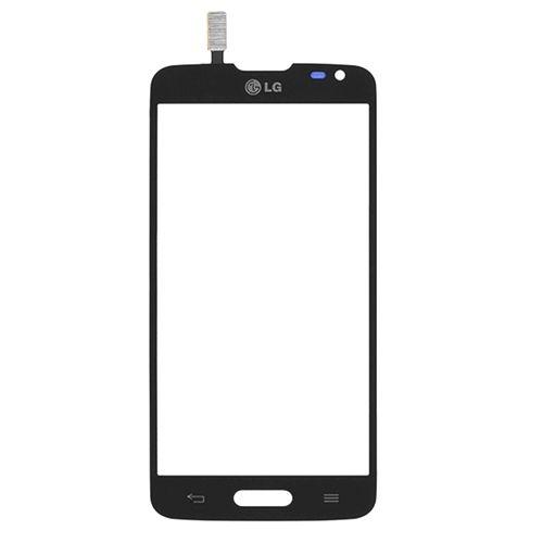 LG L90 (D405N)   Origineel scherm (touchscreen)