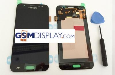 Samsung Galaxy  | Scherm LCD DispJ7 2016 SM-J710