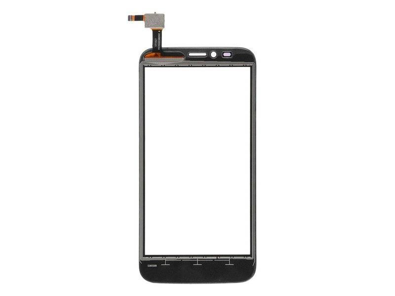 Huawei Ascend Y625 | Scherm (touchscreen)