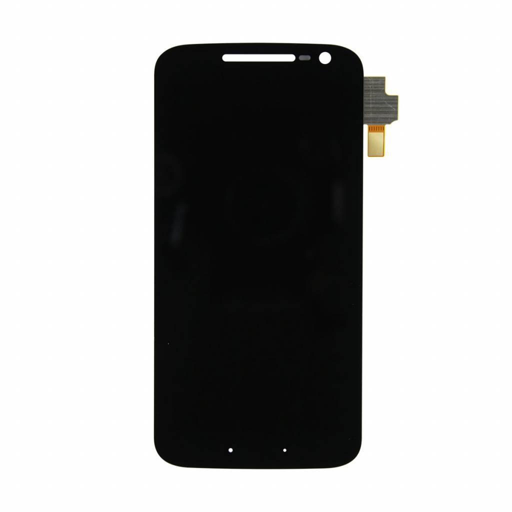Motorola Moto G4 2016 | Origineel Scherm + LCD display