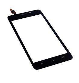 Huawei Ascend Y635 | Scherm (touchscreen)