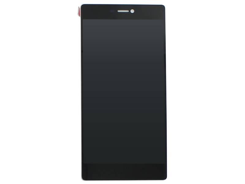 Huawei Scherm Huawei P8 . Origineel scherm