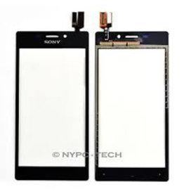 Sony Sony xperia M2 scherm (touchscreen)