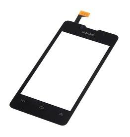 Huawei Ascend Y300 | Origineel scherm (touchscreen)