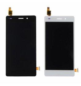Huawei Huawei ascend P9 Lite Scherm en LCD display