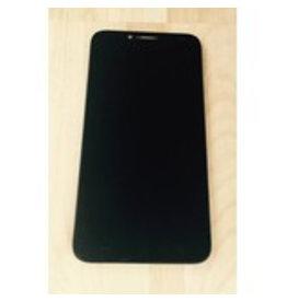 Alcatel S7 (OT 7054) - Touchscreen LCD Display module