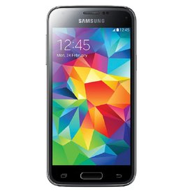 Samsung Galaxy S5 Mini SM-G800F | Scherm LCD Display