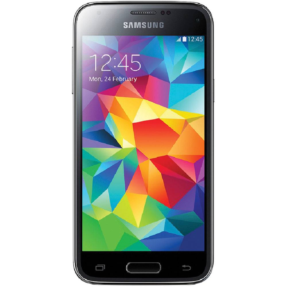 Samsung Galaxy S5 Mini SM-G800F   Origineel Scherm LCD Display