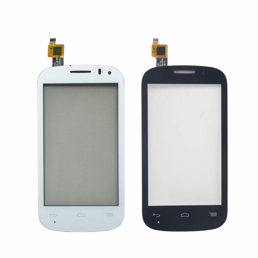 Alcatel C3 (OT 4033) | Originele LCD (beeldscherm)