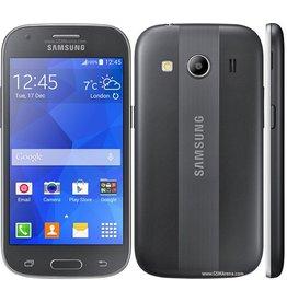Samsung Galaxy Ace 4 (G357) - Scherm + LCD Display module