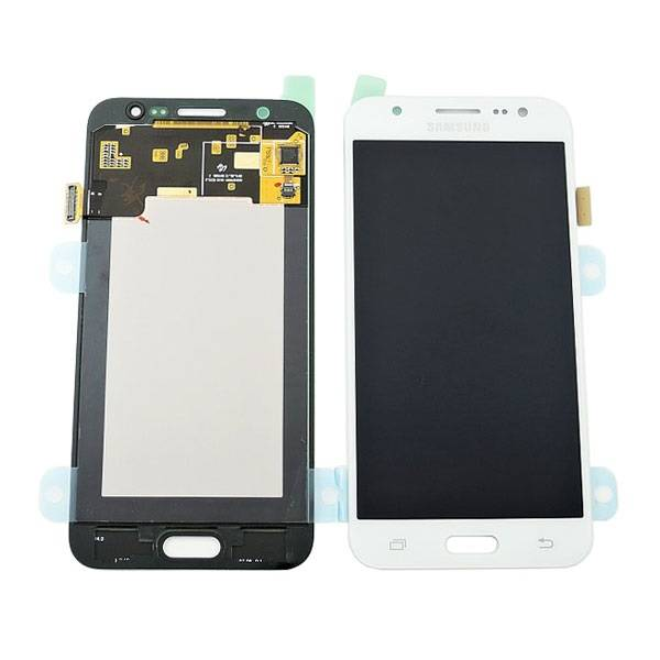 Samsung Galaxy J5 SM-J500 | Origineel Scherm LCD Display(2015)