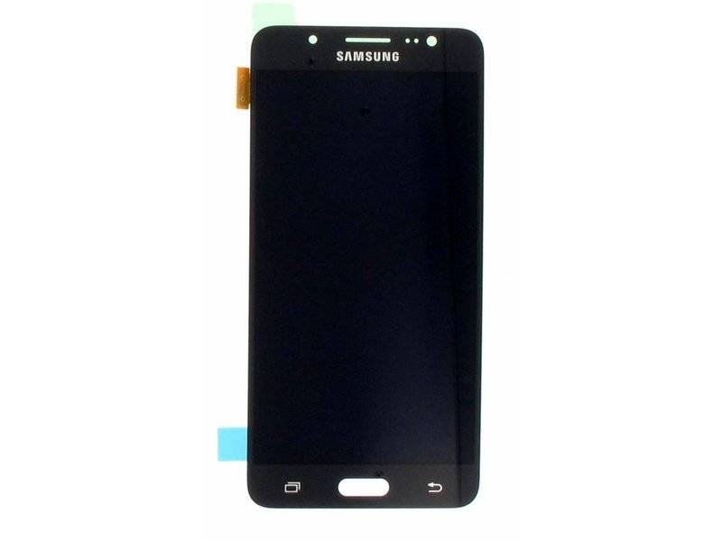 Samsung Galaxy J5 SM-J510 FN | Scherm LCD Display (2016)