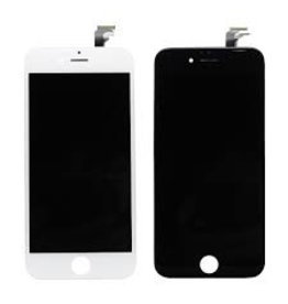 Apple iPhone 6 s Scherm LCD Display module