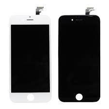 Apple iPhone 6 s Scherm LCD Display module