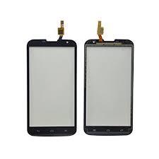 Huawei Ascend G730   Scherm + LCD + Frame (Complete set)