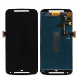 Motorola Motorola Moto G5 Scherm + LCD display