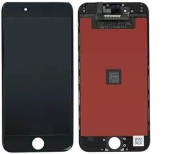 Apple iPhone 6 - Scherm LCD Display module A+