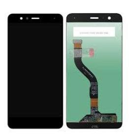 Huawei Origineel Huawei ascend P10 Lite Scherm en LCD display