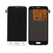 Samsung Galaxy | Scherm LCD Display J1 -J120 F Origineel Scherm LCD Display