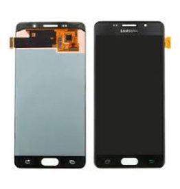 Samsung Samsung A 5 2016 | Scherm LCD Display