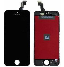 Apple iPhone 5C display + lcd