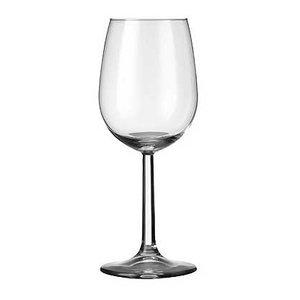 Wijnglas 26cl goedkoop en snel graveren!
