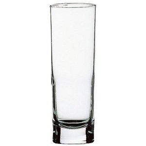 Waterglas graveren! Goedkoop en snelle levering.